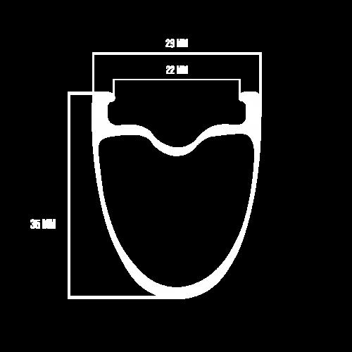 2020-Profiles-White_CR35
