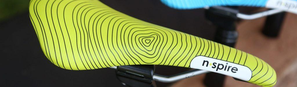 BikeFettish_Images16