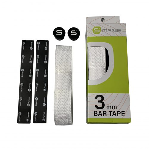 Smanie-Bar-Tape-White-1-scaled