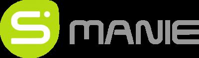 Smanie_Logo