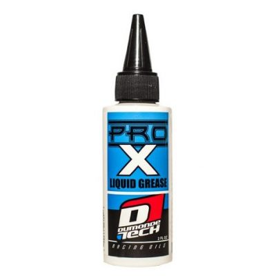 proxLiquid-Grease-crp2