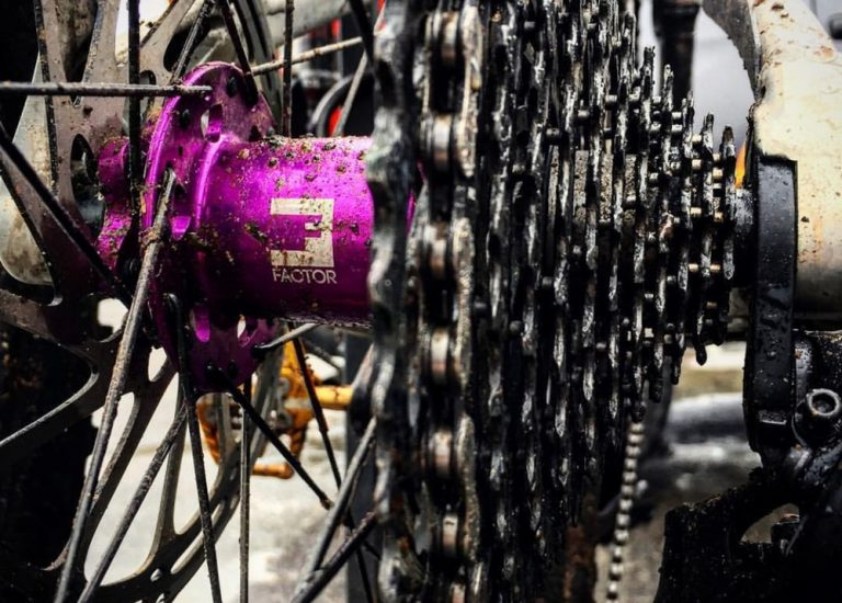purpledirt