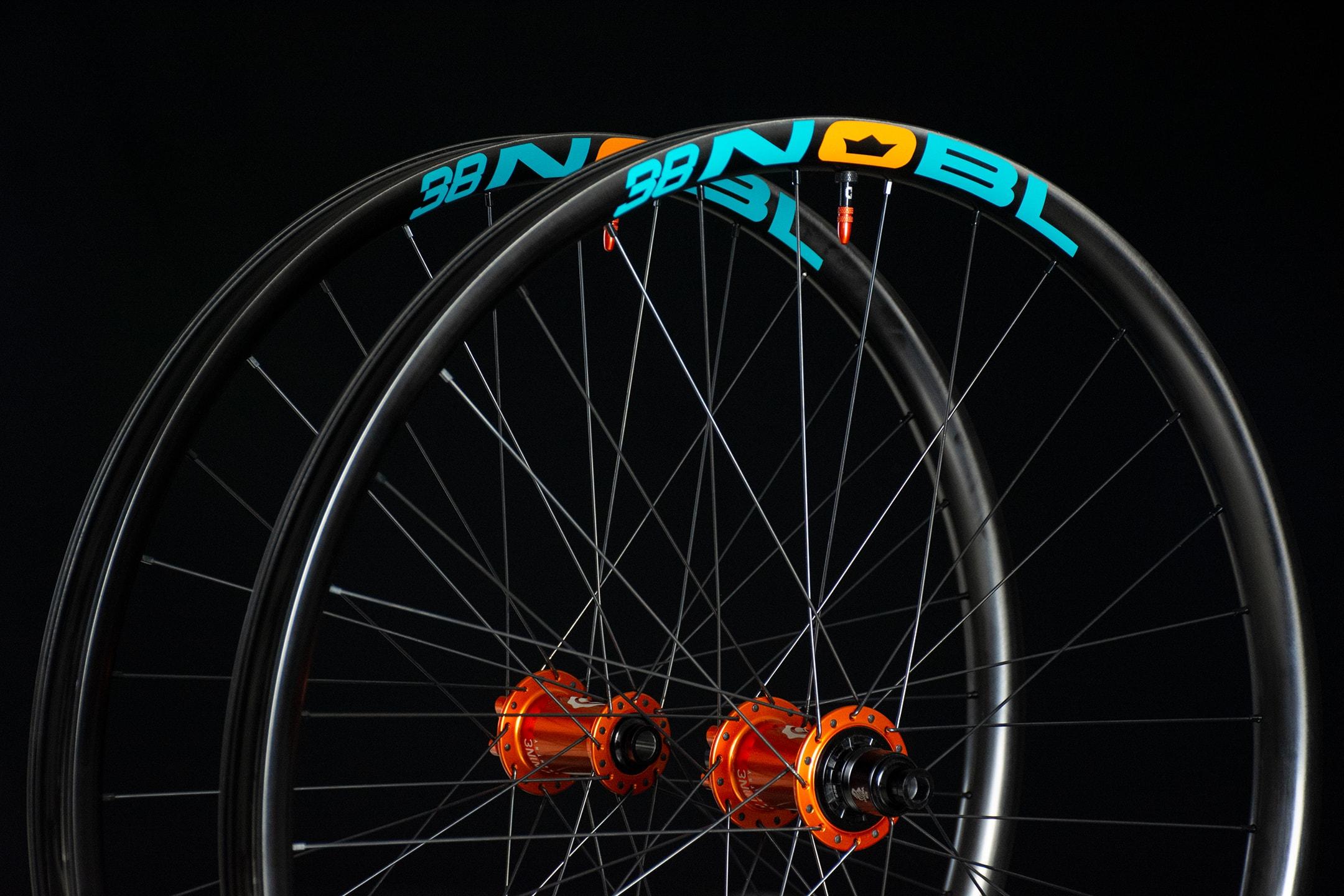 TR38_Wheelset_Industry-Nine-copy