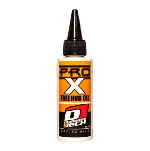 proxFreehub-Oil-crp2